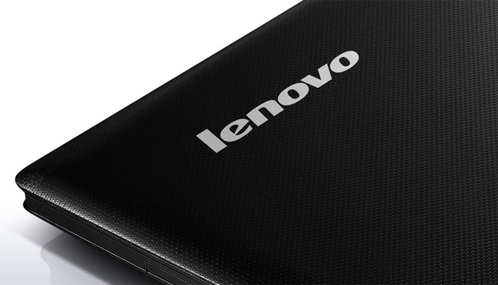 Ces 2017 Lenovo Launches New Range Of Laptops Tablets Droidoo