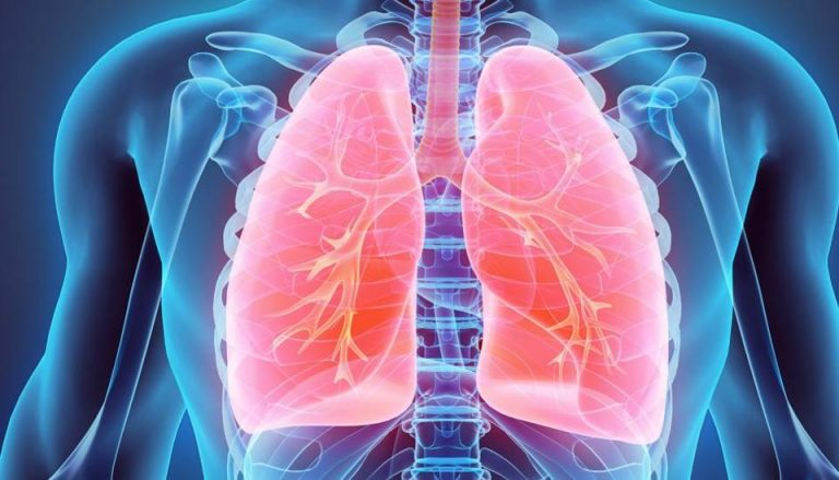 a study of lung cancer disease More early stage lung cancer patients survive the disease study shows surgery and radiation make life-saving difference, but too many patients remain untreated.